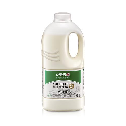 深圳晨光牛奶订奶_桶装原味酸牛奶 - 晨光乳业-每日配送新鲜到家-晨光牛奶订奶热线 ...